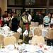 NFDOI PCB FL Sat. Night Banquet