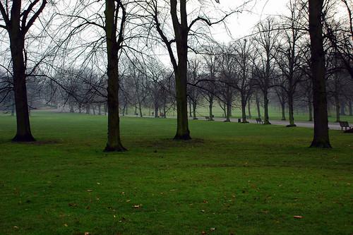 Greenwich England