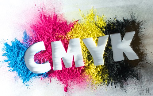 CMYK (71/365) (Explored - 11/2/12 No.7)