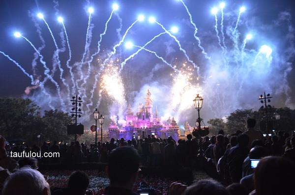 HK Disneyland (181)