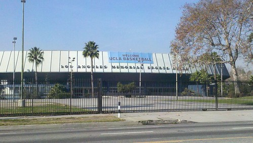 cal ucla hoops 2012 banner