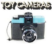 toy-cameras