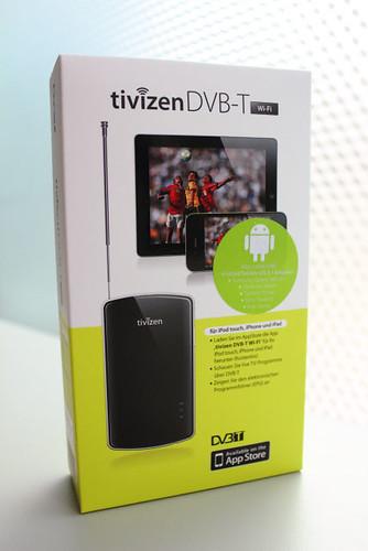 tivizen - WiFi 002