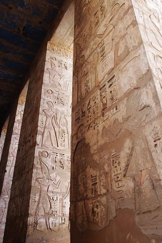 Aswan_Abu Simbel24