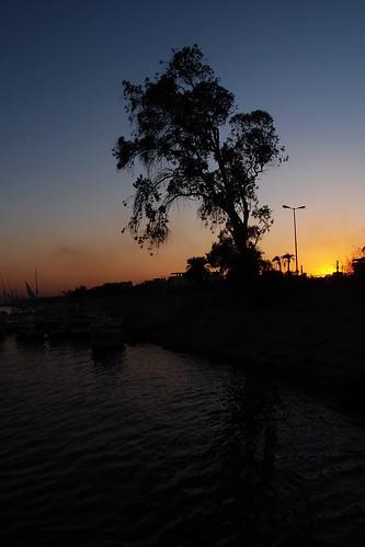 Aswan_Abu Simbel45