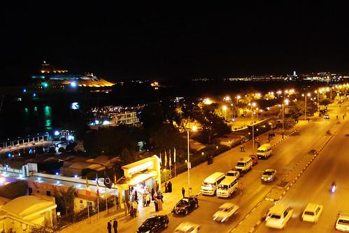 Aswan_Abu Simbel54