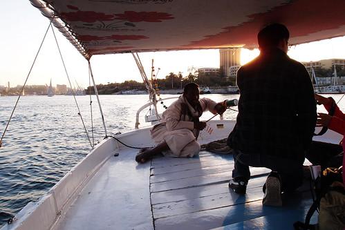 Aswan_Abu Simbel77