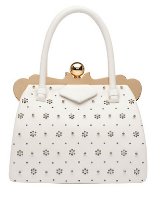 miu_miu_white_embellished_bag