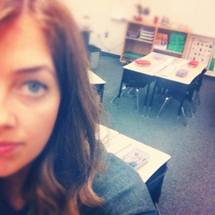 me class