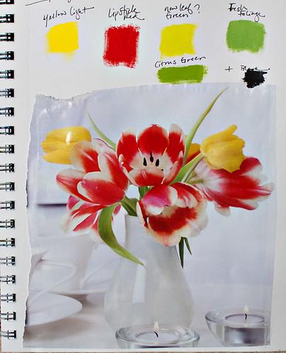 032712 Tulips-inspiration