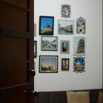09 Front Door
