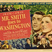 Poster - Mr. Smith Goes to Washington_02
