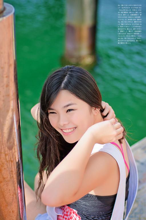 Jennie4