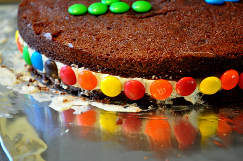 Brownie-Ice-Cream-Cake-02