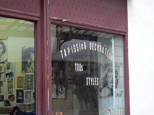 tapissier décorateur cour des shadoks.jpg