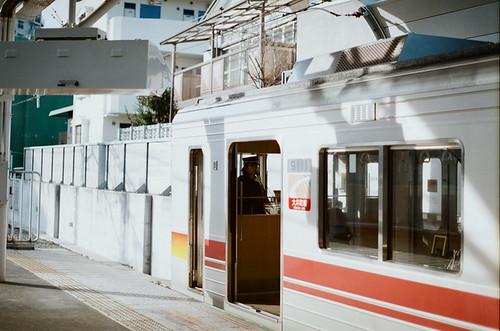 2012-0126-pentax-sl-fuji-xtra400-006