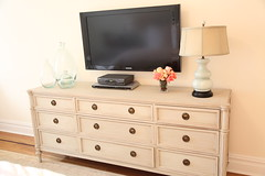 drawer, furniture, room, chest of drawers, chest, sideboard,