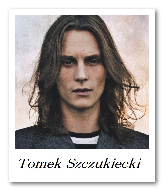 Image_Tomek Szczukiecki(SENSE2011_02)