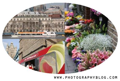 Sample photos from the new Canon EOS 5D Mark III on http://www.photographyblog.com