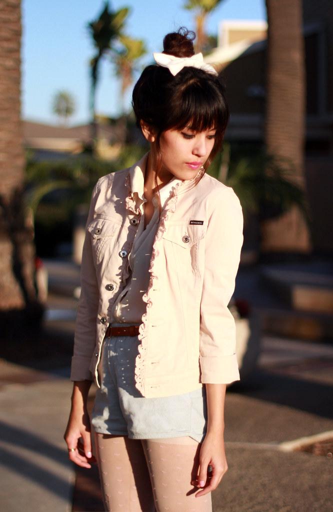 shoptarte.com