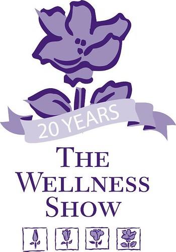 wellnessshow20years