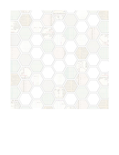 JPEG_7x7_inch_ledger_hexagon_paper_LIGHT_300dpi_melstampz