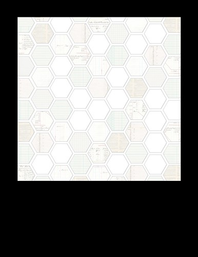 PNG_7x7_inch_ledger_hexagon_paper_LIGHT_300dpi_melstampz