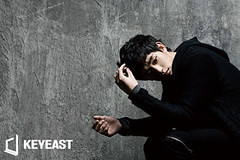 Kim Soo Hyun KeyEast Official Photo Collection ksh_asia_06