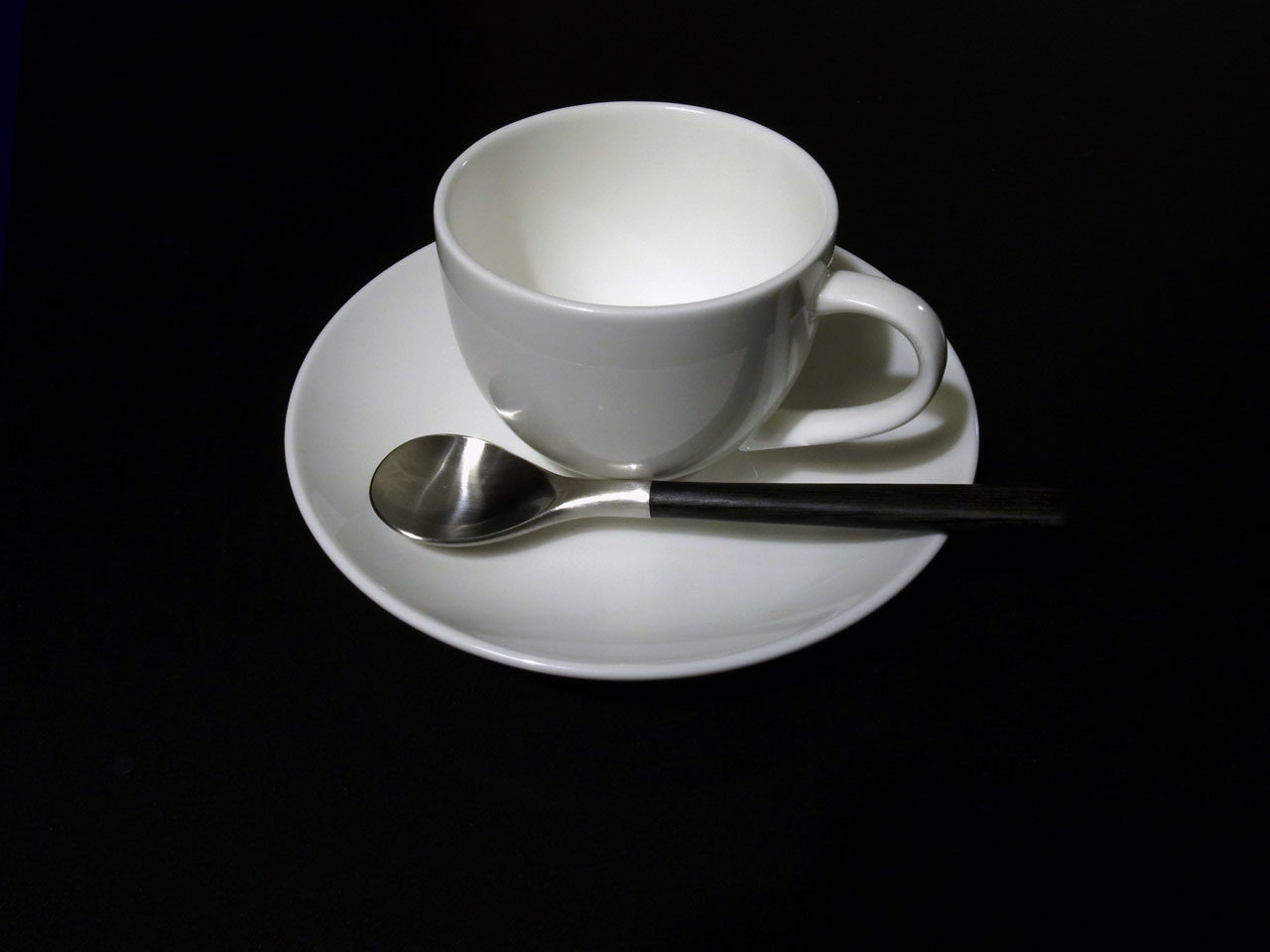 sori-yanagi-cup-spoon