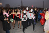 Carnaval 2012 (35)