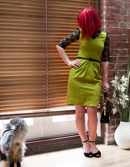 antoinette_dress_new_0021