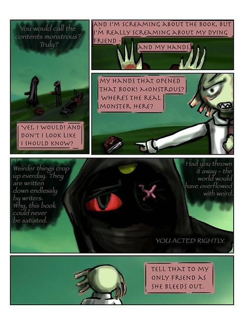 Finale_Page_3