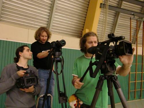 TRITTE- Fin de tournage (5)