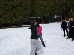 Hartland High School Winter Camp 2012-58