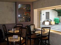 Interlude Cafe - 15