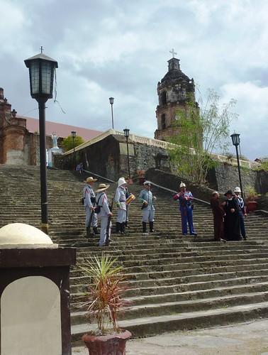 Luzon-Santa Maria (33)