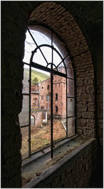 Windows a gallery on flickr - Fenster mit aussicht ...