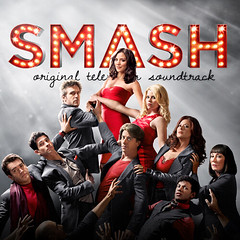 SMASH Soundtrack [Fan Made Cover]