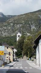 Bovec