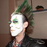 Mardi Gras 2012 002