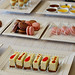 sweets! by L' Atelier Vi