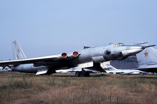 30r M-3MD