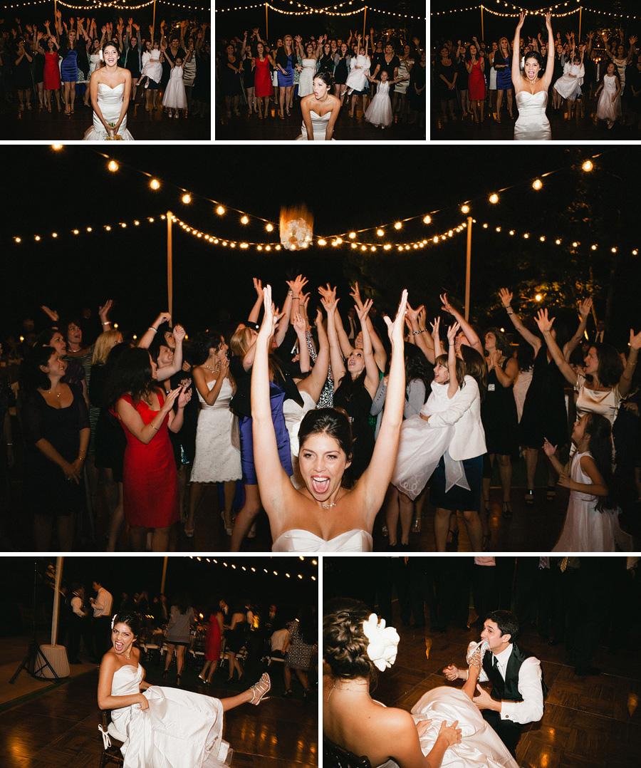 Shady Canyon Wedding-comp-32