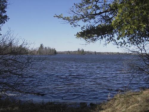 Nichols Lake