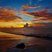 Kuta Beach, Denpasar