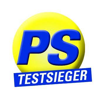 Testsieger-neu2011