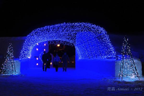20120217_AomoriJapan_0821 f