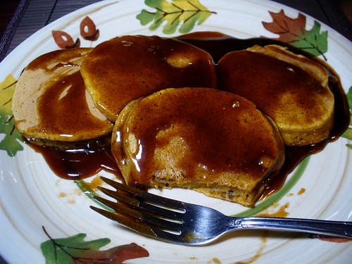 2012-02-25 - VJF Pumpkin Pancakes - 0025