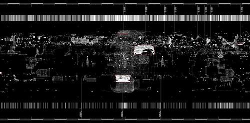 DataAnatomyCivic_PressImage