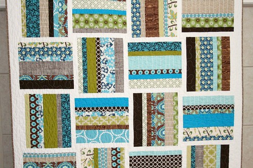 Quilts By Emily Quilts